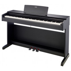 Электронное пианино Yamaha YDP143