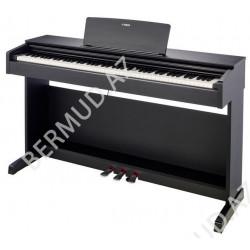 Elektron pianino Yamaha YDP143