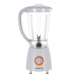 Blender Polaris PTB 0201 HY- 1112