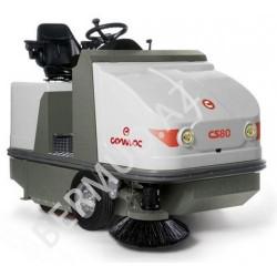 Süpürən maşın Comac CS80D