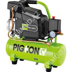 Hava kompressoru Pigeon GK1.OHP