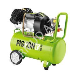 Hava kompressoru Pigeon GK9L-580/7