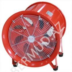 Ventilyator Jialile CTF-50-4-20