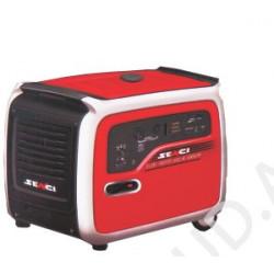 İnvertor generator Senci SC3000i Yamaha
