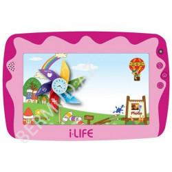 Планшет I-Life Kids TAB 4 IL Kids WD.58P