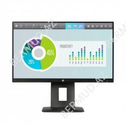 """Monitor HP Z22n (M2J71A4) 21.5"""""""