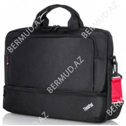 Noutbuk üçün çanta Lenovo ThinkPad Essential Topload...