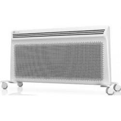 Konvektor  Electrolux EIH/AG2-2000E