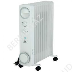 Yağ radiatoru Electrolux EOH/M-6221