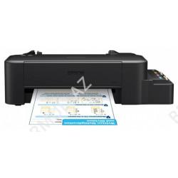 Printer Epson L132