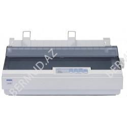 Printer Epson LX-1170 II