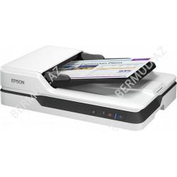 Skaner Epson WorkForce DS-1630