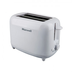 Toster Maxwell MW-1505