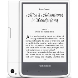 Elektron kitab PocketBook 650 Ultra white