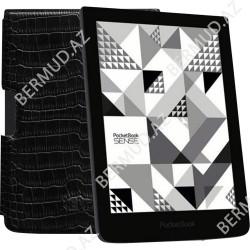Elektron kitab PocketBook 630 Fashion Kenzo grey
