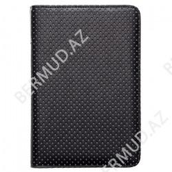 Elektron kitab üçün örtük PocketBook 623