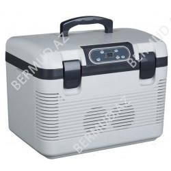 Автомобильный холодильник Cooler & Warmer KW-CR1901...