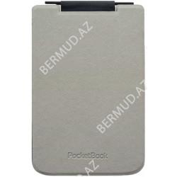 Elektron kitab üçün örtük PocketBook 624/626