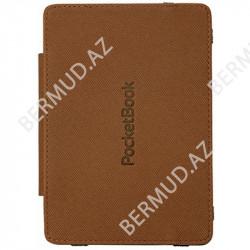 Elektron kitab üçün örtük PocketBook 515