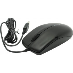 Компьютерная мышь A4tech OP-530NU