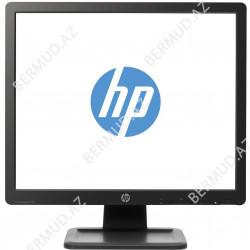 "Monitor HP ProDisplay P19A 19"""