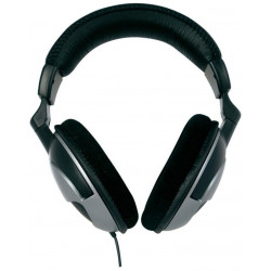 Qulaqlıq A4tech HS-800