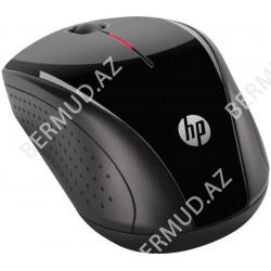 Компьютерная мышь HP X3000