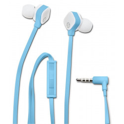 Наушники HP H2310 blue