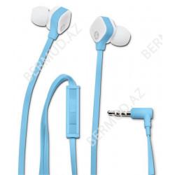 Qulaqlıq HP H2310 blue