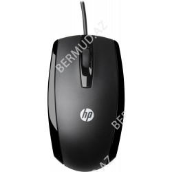 Компьютерная мышь HP X500