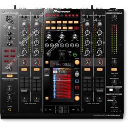 Flaqman rəqəmsal mikşer Pioneer DJM-2000NXS