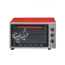 Mini soba Shivaki ART MD-3612 Econom