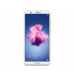 Mobil telefon Huawei P Smart 32GB LTE Gold