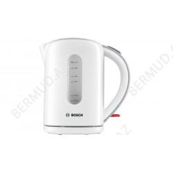 Elektrik çaydan Bosch TWK7601