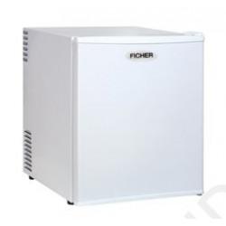 Холодильник Ficher BC-50W