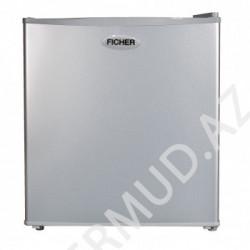 Холодильник Ficher BC-50S