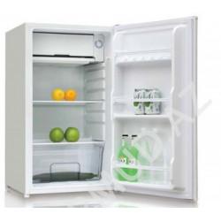 Холодильник Ficher BC-84W