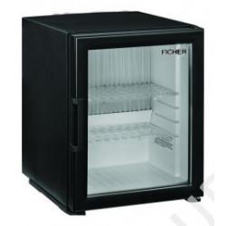 Витринный холодильник Ficher BC-71B
