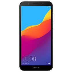 Mobil telefon Honor 7A Pro 2GB/16GB (AUM-L29) Black