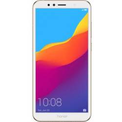 Mobil telefon Honor 7A Pro 2GB/16GB (AUM-L29) Gold