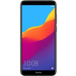 Mobil telefon Honor 7A 2GB/16GB (DUA-L22) Black