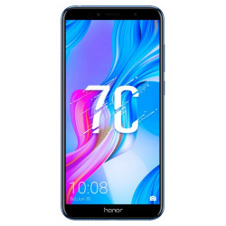 Mobil telefon Honor 7C 3GB/32GB (AUM-L41) Blue