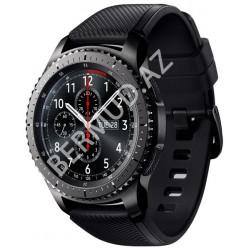 Saat Samsung Smart Watch Gear S3 Frontier (SM-R760)...