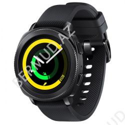 Saat Samsung Samsung Smart Watch Gear Sport...
