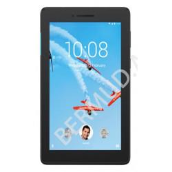 Tablet Lenovo Tab 4 7104 8GB LTE Black