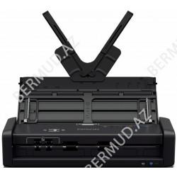 Skaner Epson WorkForce DS-360W