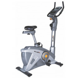 Велотренажёр Volks Gym BT-70