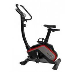 Velotrenajor Volks Gym BT-60