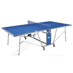 Tennis masası Green Hill TP-3033