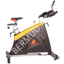 Velotrenajor Volks Gym TC-2600
